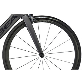 ORBEA Orca Aero M20iTeam Metal Black Satin-Gloss